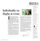 Brides - Page 4