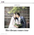 Brides - Page 6