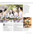 Brides - Page 7