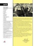 Revista Quid 70 - Page 3
