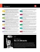Revista Quid 70 - Page 4