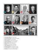 Revista Quid 70 - Page 5