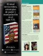 Revista Quid 70 - Page 6