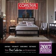 2017_Bedroom_Catalog