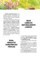 catalogo_final_digital - Page 2