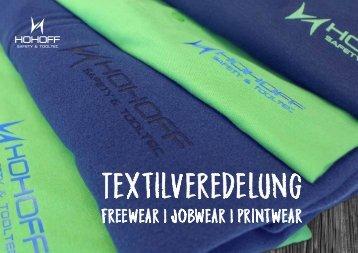 hohoff_textilbroschuere_final_blaetterkatalog