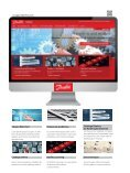 LARREF - Distribuidor Danfoss - Page 2