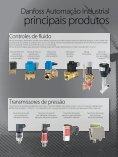 LARREF - Distribuidor Danfoss - Page 6