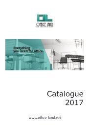 OL_Catalogue_2017