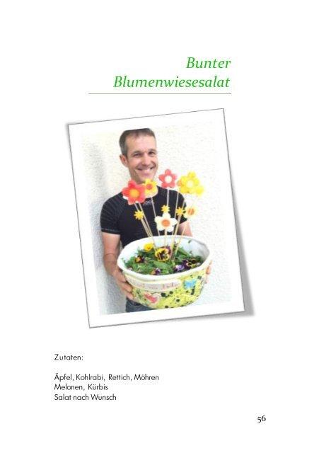 Rohkost_mit_Liebe_Edition_1.1_Format_A5_Facebook