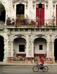 Pulp Havana: 90 Miles From Paradise