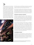 stay online with europe's shopping centers, and become ... - artware - Page 2