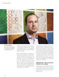 stay online with europe's shopping centers, and become ... - artware - Page 5