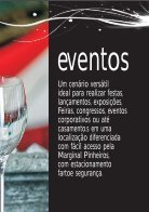 wh-eventos - Page 3