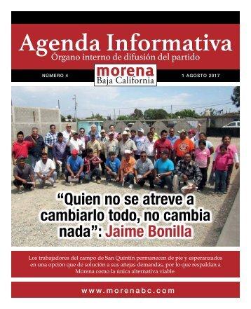 agenda-informativa-4