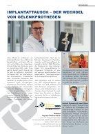 Zur Gesundheit Köln 02-2017 - Page 7