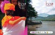 Revista Cultural IMA. Año 2014 - Edición Número 02