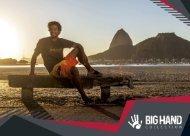catalogo_big_hand