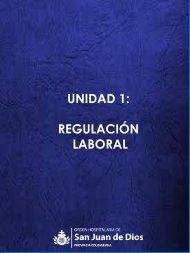 Módulo 2- Unid 1