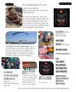 Desert Daily Guide Aug 2 to Aug 8, 2017  - Page 3