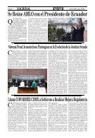 Edición del día Viernes 04 de Agosto - Page 2