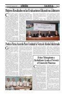 Edición del día Viernes 04 de Agosto - Page 3