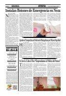 Edición del día Viernes 04 de Agosto - Page 4