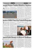 Edición del día Viernes 04 de Agosto - Page 5