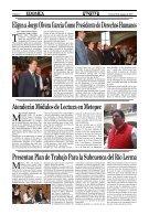 Edición del día Viernes 04 de Agosto - Page 6