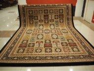 Carpet Catalogue - Hm Wood Valley