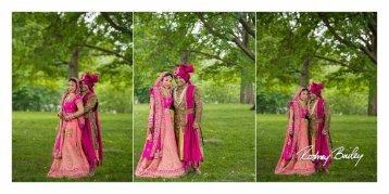 Mandarin Oriental DC Wedding Rates