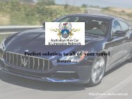 Pram and Portacot Travelling Car Services in Sydney