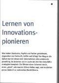 Passion for People zählt zu den innovativsten Unternehmen in Deutschland - Seite 3