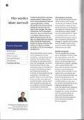 Passion for People zählt zu den innovativsten Unternehmen in Deutschland - Seite 6