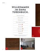 Türenbuch 2017 CHkleiner - Page 4