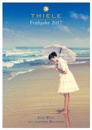 vorschau-fruehjahr_2017