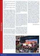 HORIZONS TERM 2 2017 FINAL HIGH QUALITY 3 - Page 2