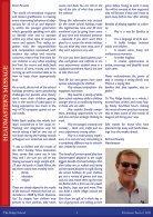 HORIZONS TERM 2 2017 FINAL HIGH QUALITY 3 - Page 3