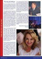 HORIZONS TERM 2 2017 FINAL HIGH QUALITY 3 - Page 7
