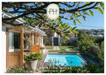 Plantation House_PH