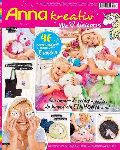 OZ Shop: Amigurumi Zeitschriften   623x500