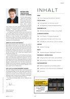 Taxi Times DACH - Juli 2017 - Page 3