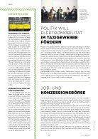 Taxi Times DACH - Juli 2017 - Page 4