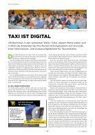 Taxi Times DACH - Juli 2017 - Page 6