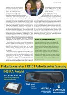 Taxi Times DACH - Juli 2017 - Page 7