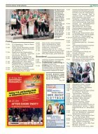 Heimatfest SPB_2017 - Page 4