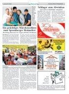 Heimatfest SPB_2017 - Page 7