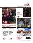 Estetik International 5.sayı - Page 7