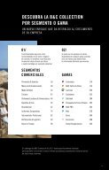 catalogo-bc-2017 - Page 3