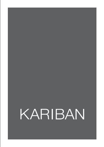 catalogo-kariban-2017